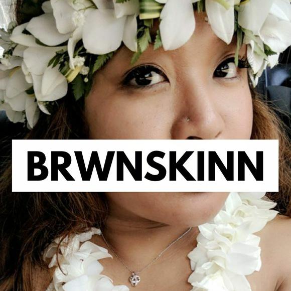 brwnskinn17